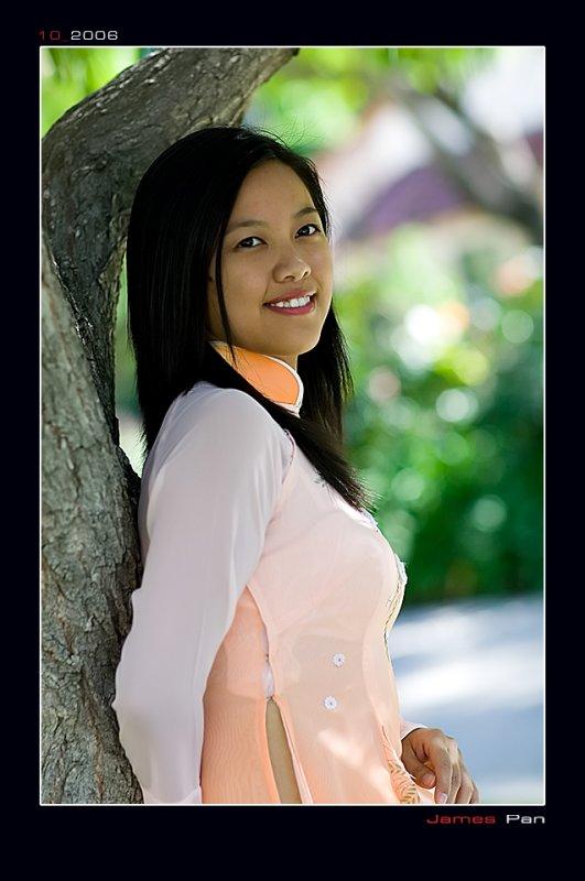 4Голые женщины вьетнамки